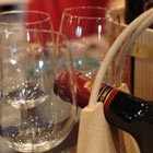 Reims Wine | RM.